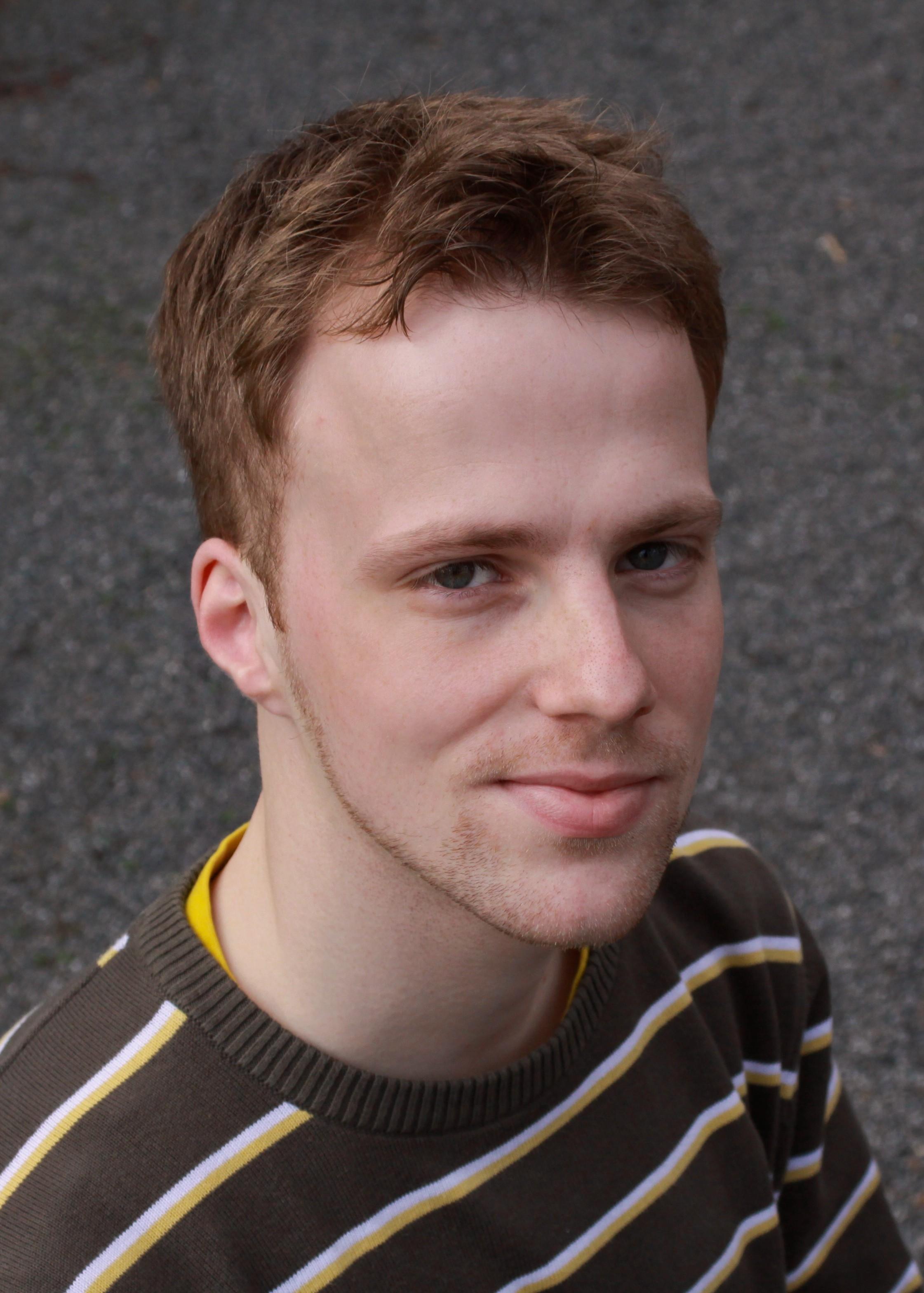 Florian Hartnack