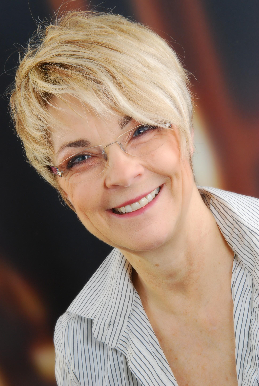Silvia Bender