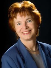 Prof. Dr. Astrid Kaiser