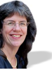 Monika Bücken-Schaal