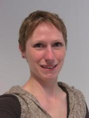 Dr. Melanie Lietz