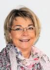 Silvia Bender-Joans