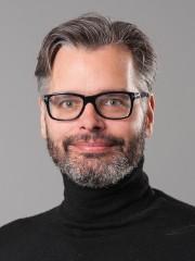 Prof. Dr. Jörn Borke