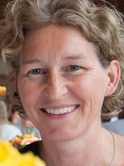 Kathleen Bornfleth