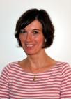 Mareike Braun