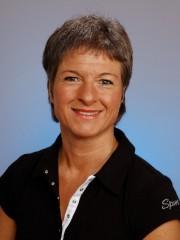 Corinne Ferié