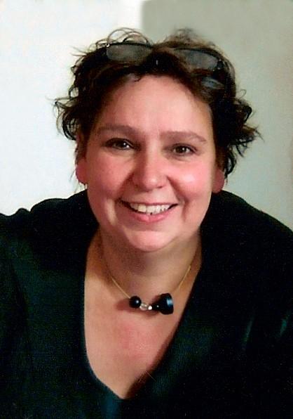 Caren Leonhard