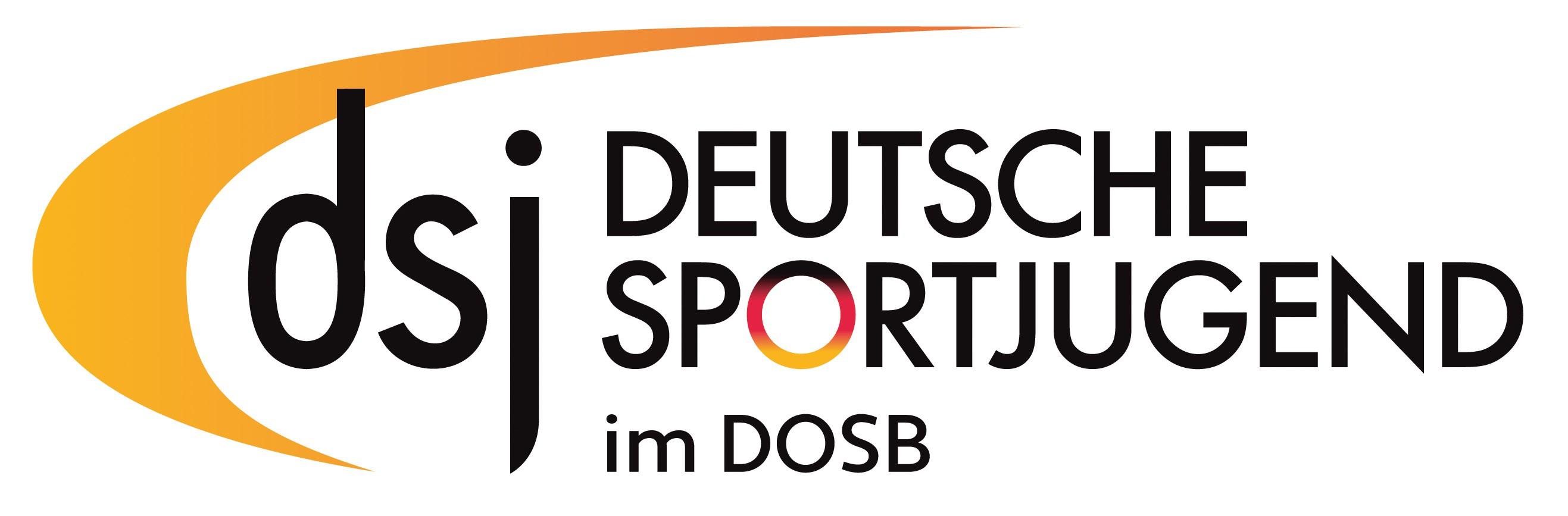 Deutsche Sportjugend