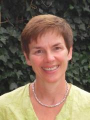 Birgit Maaß