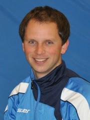 Bastian Kuhlmann