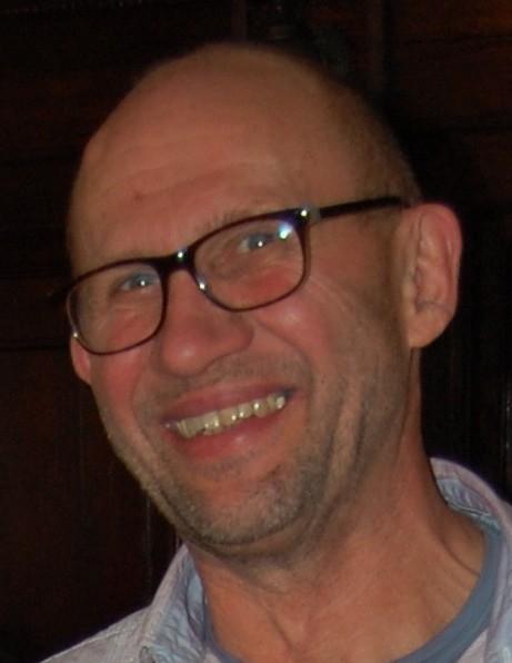 Günter Kaufmann