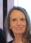 Prof. Dr. Amara R. Eckert