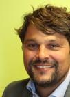 Prof. Dr. Jan Erhorn