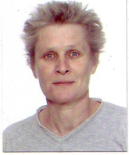 Eva Schmale