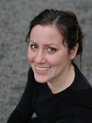 Fiona Martzy