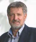 Prof. Dr. Klaus Fischer