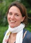 Prof. Dr. Christine Graf