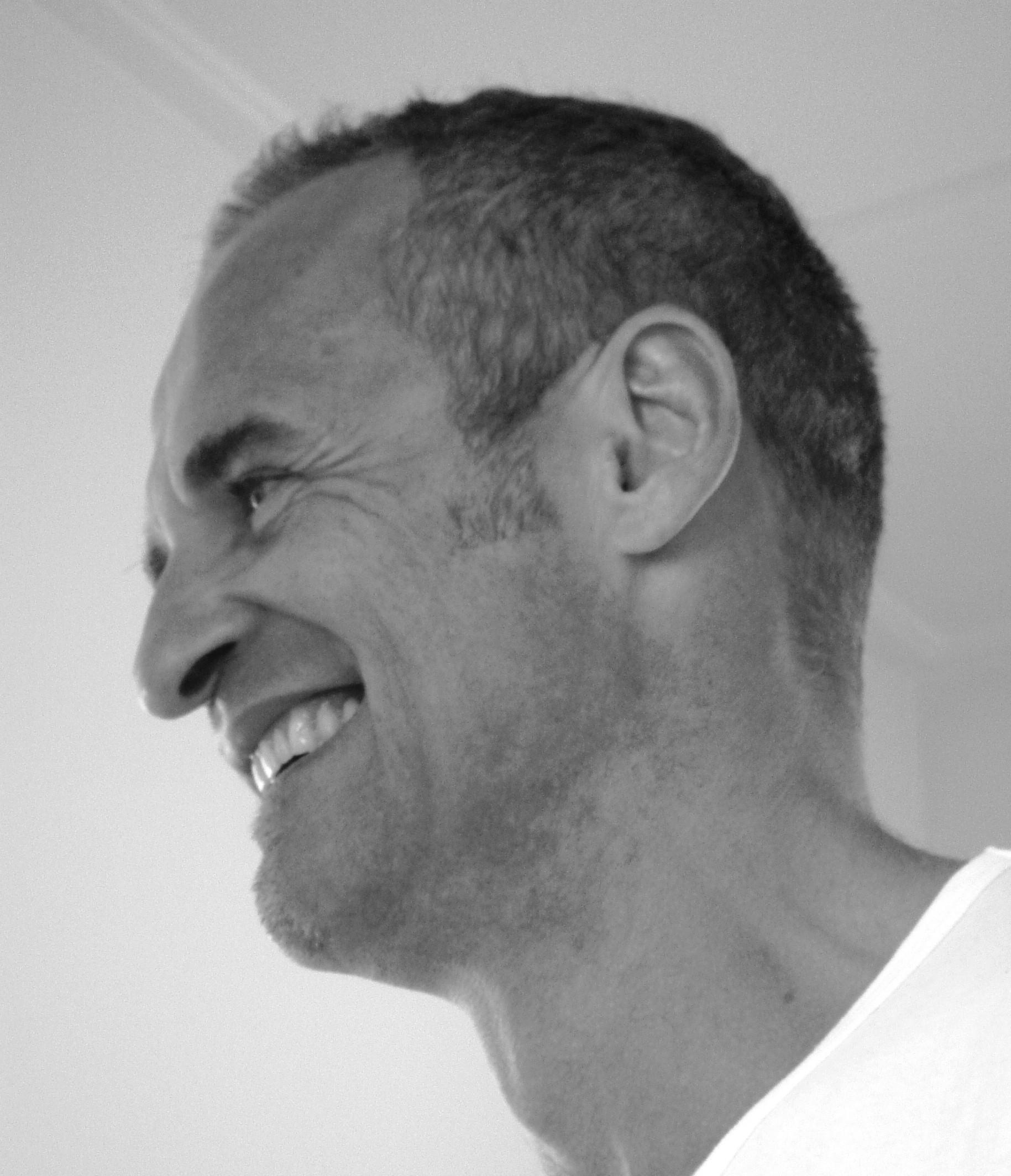 Günter Pütz