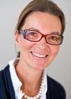Prof. Dr. Gisela Lück