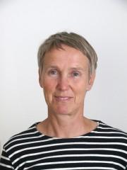Gabriele Pielsticker