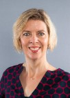 Prof. Dr. Hedwig Gasteiger