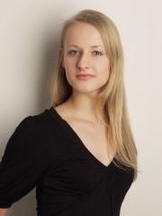 Ulrike Grell