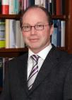 Dr. Heinz Hundeloh