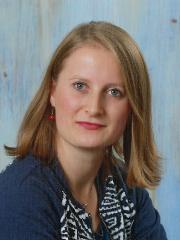Milena Hagemann