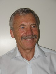 Dr. Hans Herbert Langer