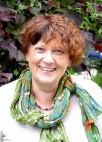 PD Dr. Gabriele Haug-Schnabel