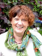 Dr. Gabriele Haug-Schnabel