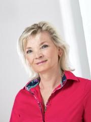 Astrid Heinrich