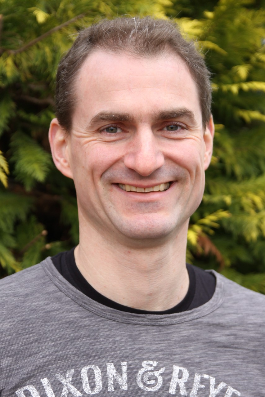 Peter Keßel
