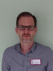 Dr. med. Marc Janauschek