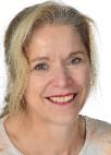 Prof. Dr. Christina Jasmund
