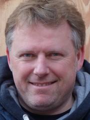 Prof. Dr. Holger Jessel