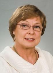 Marja Kanneluso