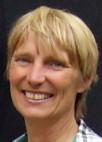 Karin Reth-Scholten