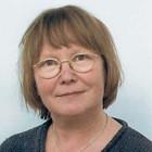Karin Schaffner