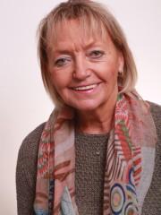 Christiane Kleinke-Schädler