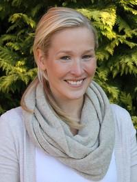 Elisabeth König