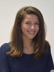 Aida Kopic