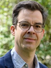 Prof. Dr. Dominik Krinninger