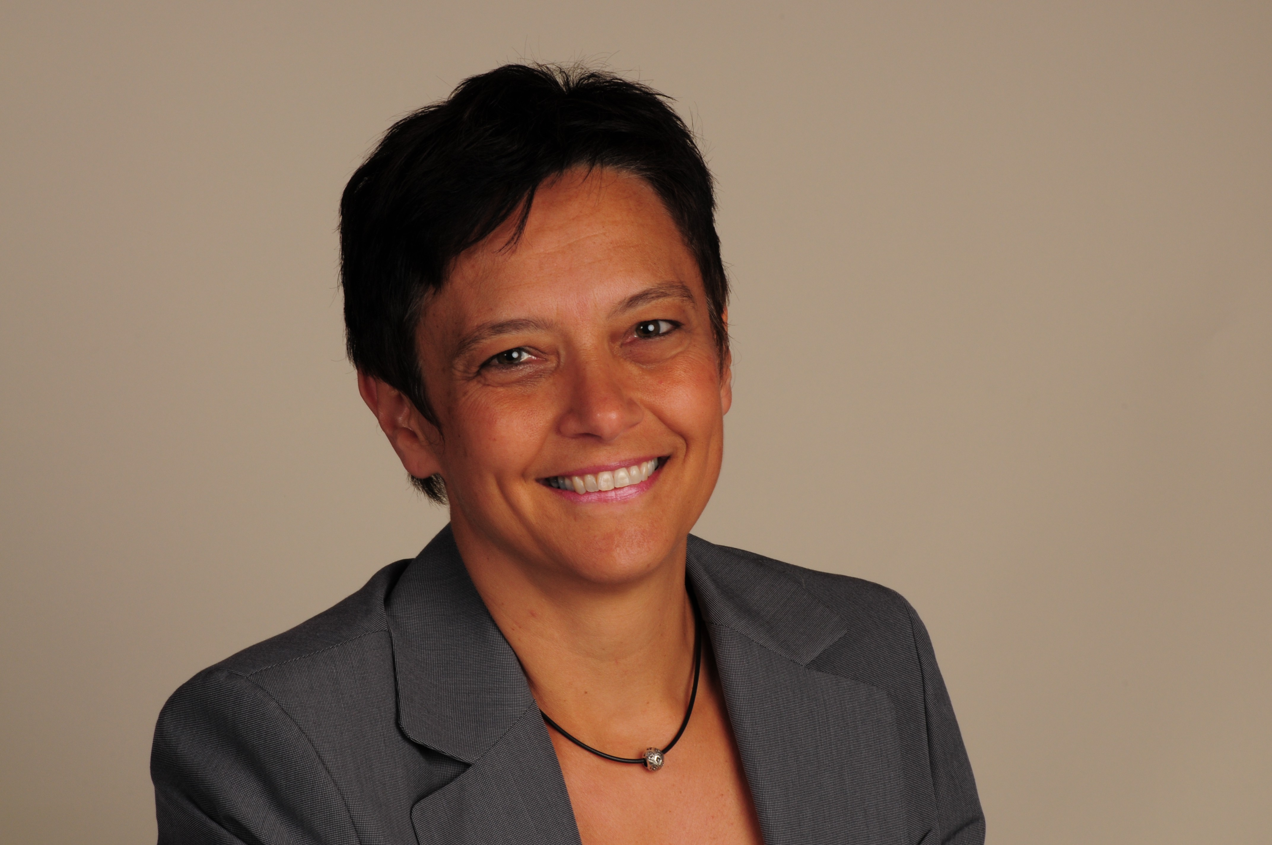 Prof. Dr. Astrid Krus