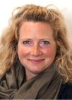 Prof. Dr. Melanie Kubandt