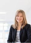 Prof. Dr. Stefanie Kuhlenkamp