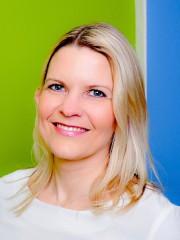 Birgit Lindlage