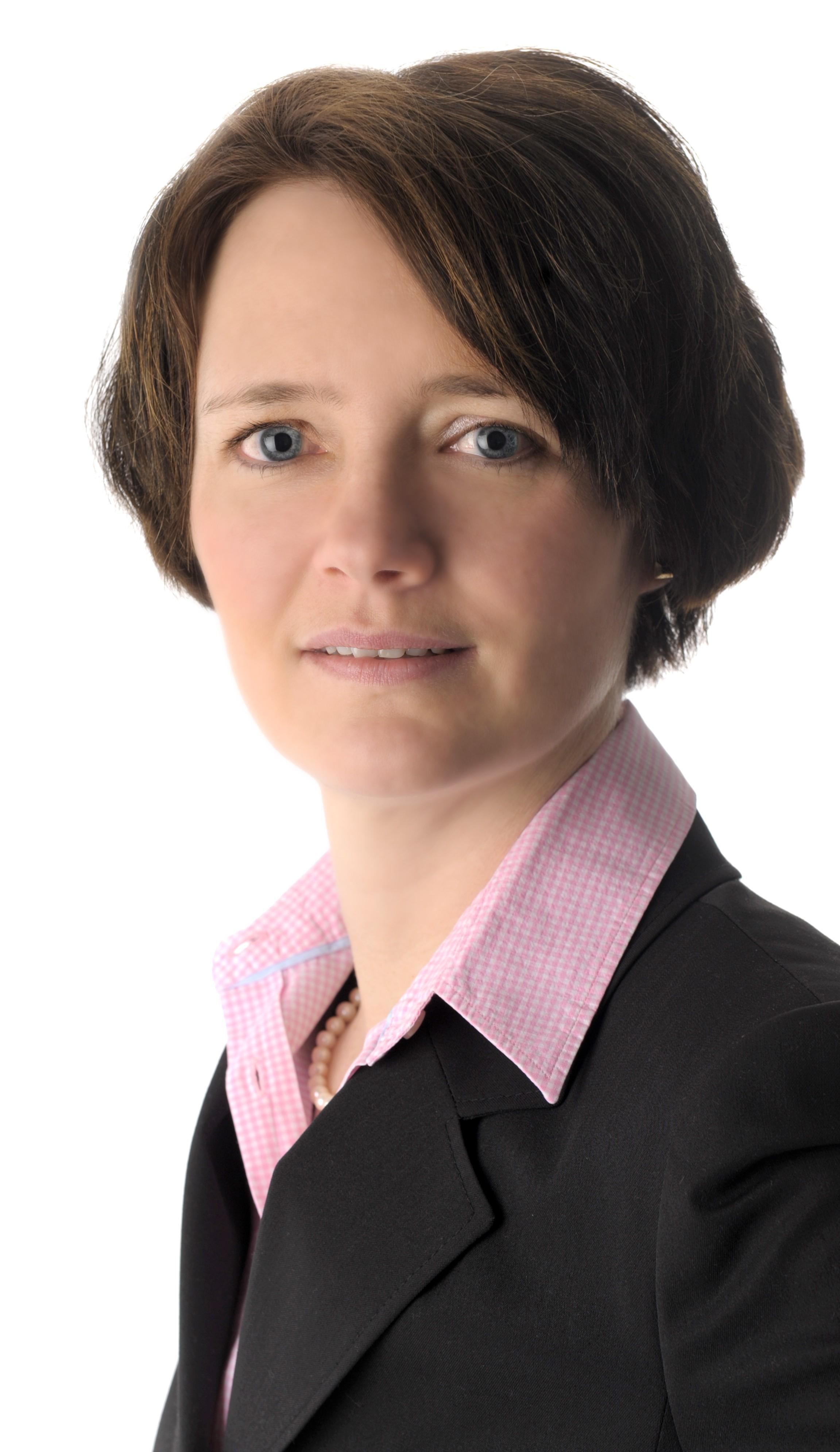 Dr. Meike Riedel
