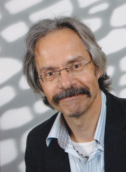 Peter Fuchs