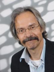 Michael Peter Fuchs